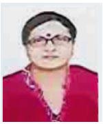 Dr. Kavita Kumari