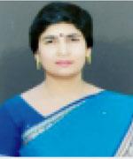 Dr. Kumari Rupam