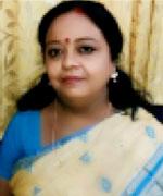 Dr. Neera Choudhury