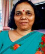 Dr. Pushpalata Kumari
