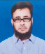 Dr. Sohail Anwer