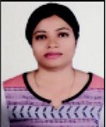 Dr. Amrita Prasad