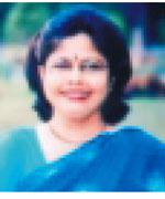 Dr. Anju Srivastava