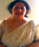 Prof. Dr. Anjum Fatma