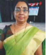 Dr. Kiran Mala