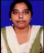 Dr. Madhu Kumari Gupta
