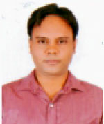 Dr. Manish Kumar Verma