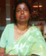 Dr. Namita Kumari