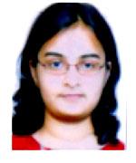Dr. Priti Mishra
