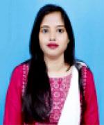 Dr. Rishu Raj