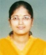 Santoshi-Mishra