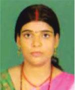 Dr. Shipra Prabha