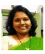 Dr. Suheli Mehta