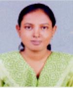 Dr. Sweta Sharan