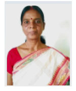 Dr. Usha Kumari